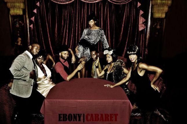photo.ebonycabaret