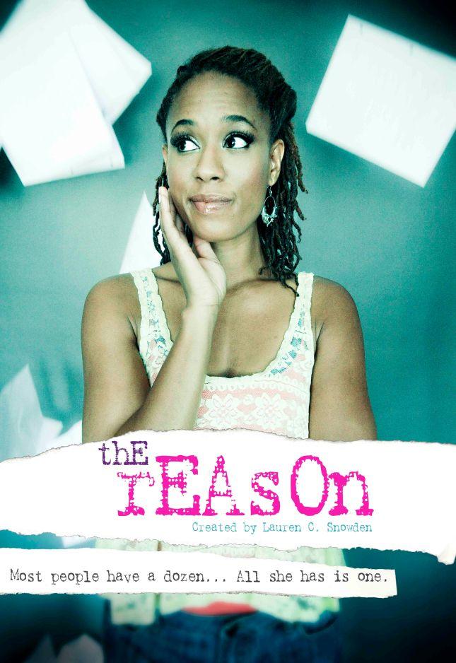 thereason1 (1)