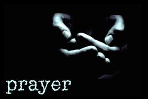 praying1